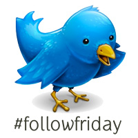 follow-friday-twitter