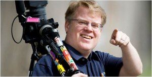 robert-scoble_h